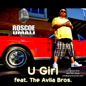 Listen to Live It Up! (Pitbull Remix) ((Explicit)(Pitbull Remix)) song with lyrics from Roscoe Umali
