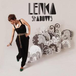 收聽Lenka的Find A Way To You歌詞歌曲