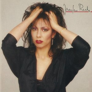 Listen to Come Give Me Your Hand song with lyrics from Jennifer Rush