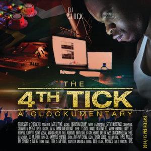 Listen to Tikiliti Ndavuya song with lyrics from DJ Clock