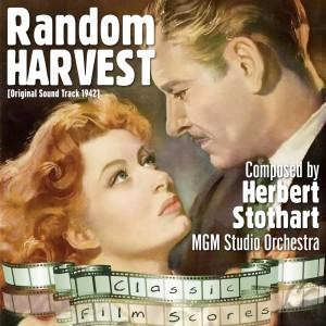 Random Harvest  (Original Soundtrack) (Original Soundtrack 1942)