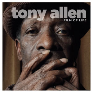 Listen to Go Back song with lyrics from Tony Allen