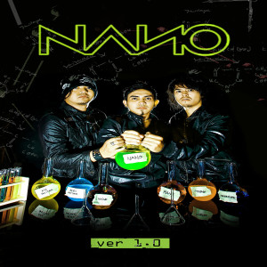 Ver 1.0 dari IL Nano