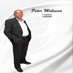 Album Thesta Corona from Peter Mokoena