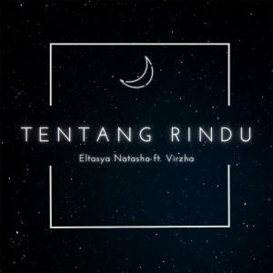 Tentang Rindu (Duet Version) dari Virzha