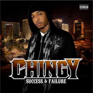 收聽Chingy的Drop a Dime歌詞歌曲
