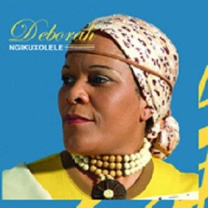 Listen to Nyathela Ngamandla song with lyrics from Deborah Fraser