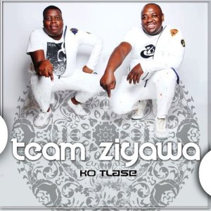 Album Bophelo Bobotse Single from Team Ziyawa