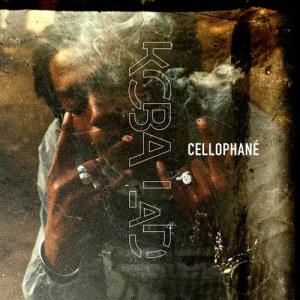 Cellophané