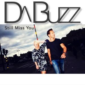 Album Still Miss You from Da Buzz