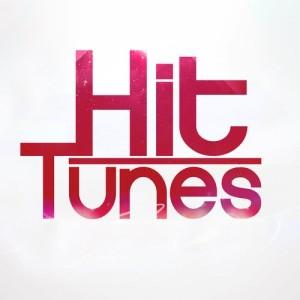Album 7 Years (Instrumental Karaoke) [Originally Performed by Lukas Graham] from Hit Tunes