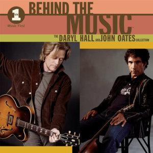 收聽Daryl Hall And John Oates的One On One歌詞歌曲