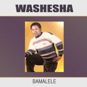 Album Bamalele from Washesha