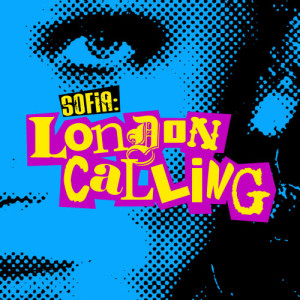 Album London Calling from Sofia