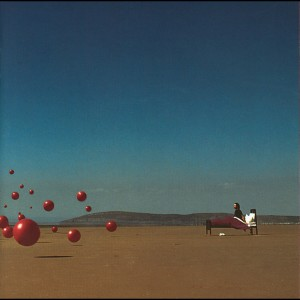 Wake Up And Smell The Coffee 2001 The Cranberries