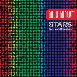 อัลบัม Stars (feat. Mark Underdown) ศิลปิน Andy Hunter
