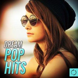 Album Dream Pop Hits from Analogue Revolution