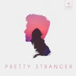 Album Pretty Stranger from Prismo
