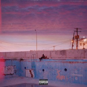 Listen to P.O.V. song with lyrics from dvsn