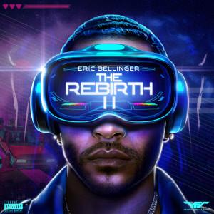 The Rebirth 2 2019 Eric Bellinger