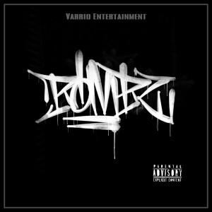 Album Time 2 Die (feat. Tony-B) (Explicit) from Bombz