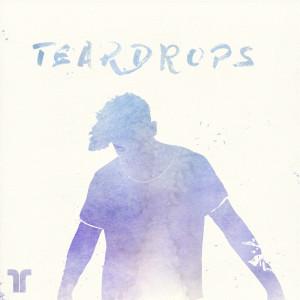 Bishu的專輯Teardrops