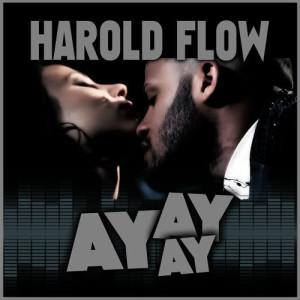 Album Ay Ay Ay from Harold Flow