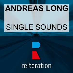 Album Single Sounds from Andreas Long