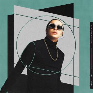 Album XXX from Yanix
