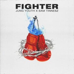 Fighter dari Jung Youth