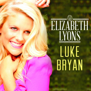 Album Luke Bryan from Elizabeth Lyons
