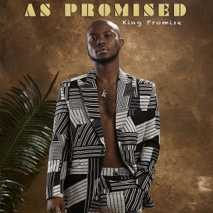 Listen to CCTV ft Mugeez, Sarkodie song with lyrics from King Promise