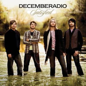 Satisfied 2008 DecembeRadio