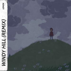 Album Windy Hill (Remix) from Lemon