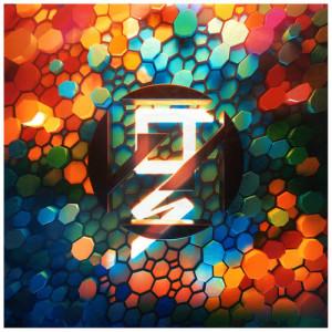 Zedd的專輯Adrenaline