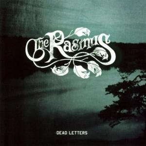 Album Dead Letters from The Rasmus