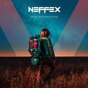 New Beginnings dari NEFFEX