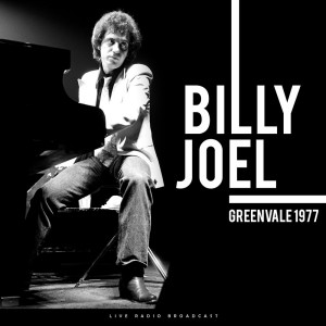 Listen to Just The Way You Are song with lyrics from Billy Joel
