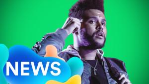 The Weeknd Bakal Ke Bali Desember Nanti