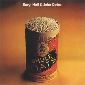 收聽Daryl Hall And John Oates的They Needed Each Other歌詞歌曲