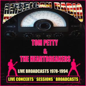 Live Broadcasts 1978-1994