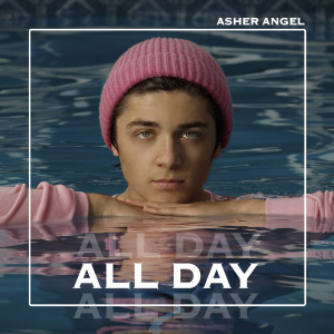 Asher Angel的專輯All Day