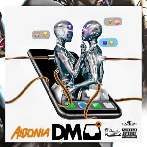 Album DM from Aidonia