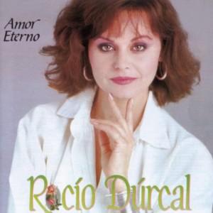 收聽Rocio Durcal的Déjame Vivir歌詞歌曲