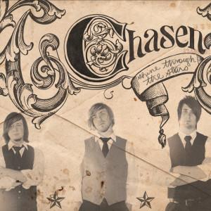 Shine Through The Stars 2008 Chasen