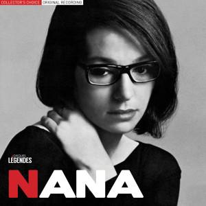 Collector's choice nana
