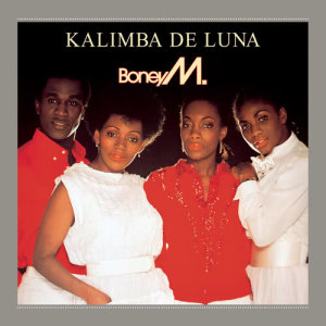 """Listen to Children of Paradise (7"""" Version) song with lyrics from Boney M"""