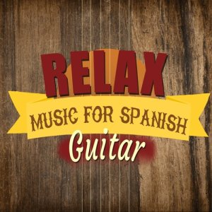 Listen to Spanish Moss song with lyrics from Kenneth King