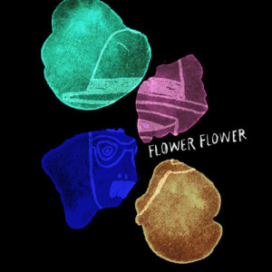 FLOWER FLOWER的專輯Tsuki (Band Acoustic Version)