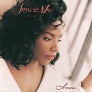 Listen to So Good, So Right song with lyrics from Stephanie Mills